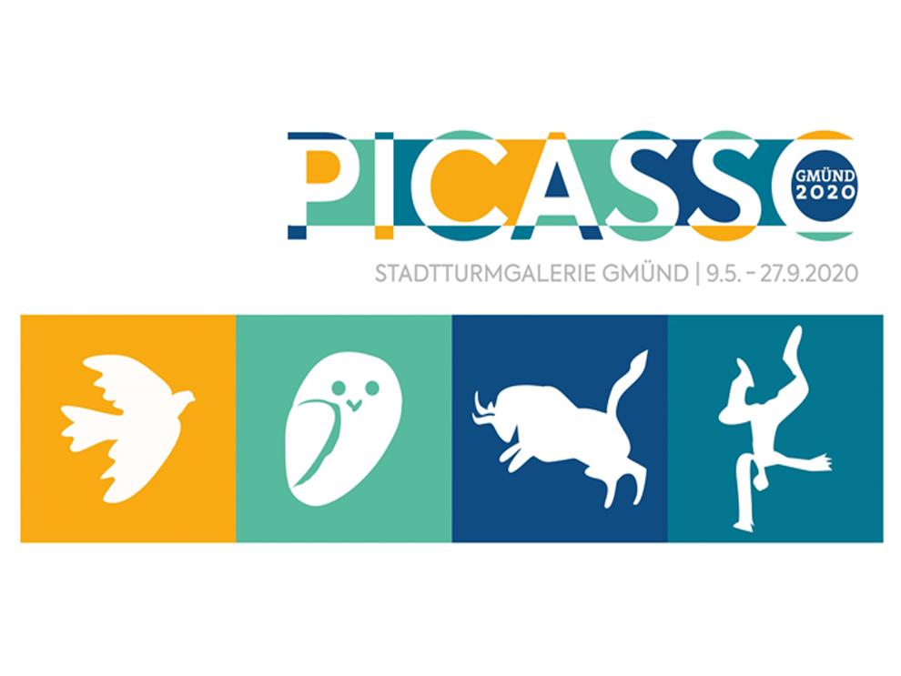 Piccasso_Grundbild